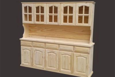 F brica de muebles popino for Fabrica de muebles de pino